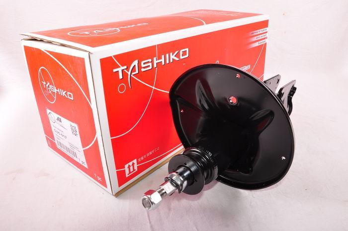 G35-017 / 335 017 Стойка амортизатора, передняя,на Mitsibishi Sigma 1990-1996