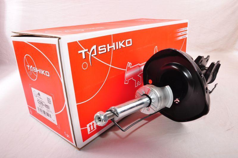 G39-261 / 339 261 Стойка амортизатора, передняя правая на  Honda CR-V III ( RE ) 2007-2011